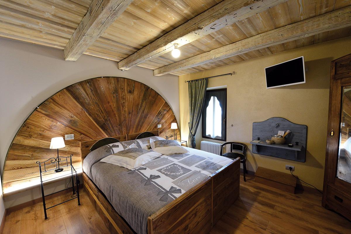 Ufficio Casa Aosta : Vecchio mulino aosta affitta camere e appartamenti home